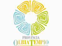Provincia Olbia Tempio